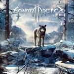Sonata Arctica – Pariahs Child