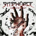 Symphorce – Unrestricted