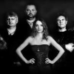 Nitrianski symfonici SYMFOBIA prezentujú debutový klip: Speváčku dobehlo jej alter ego