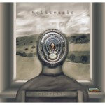 HOLOTROPIC – Permeate