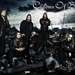 CHILDREN OF BODOM bez gitaristu, LINDEMANN zverejnili očakávaný videoklip