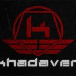 Prešovčania KHADAVER pripravujú druhý album: Pozrite si prvé video z nahrávania