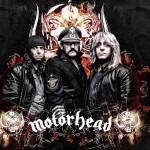 MOTÖRHEAD na konci leta vydajú už 22. album! Manson a Davis zvažujú spoluprácu
