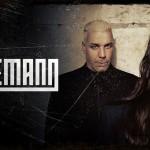 LINDEMANN vydajú nový singel, Masvidal o konci CYNIC, SUFFOCATION pracujú na novom albume