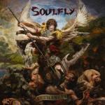 SOULFLY – Archangel