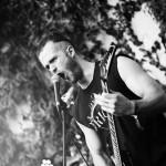 Jašterice Metal Fest 2015: Fotoreportáž zo Štiavnice, kde sa pomáhalo opusteným zvieratám
