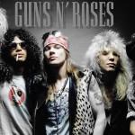 Špekulácie sa potvrdili, reunion GUNS N' ROSES s Axlom a Slashom je realitou. Info aj od ANTHRAX a MAYHEM