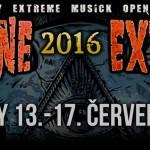 Na Obscene Extreme sa opäť rysuje parádna zostava kapiel. Info aj od GOJIRA, RAGE a iných