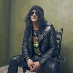 Vyšiel dokument o Slashovi. TESTAMENT pracujú na novom albume. FLESHGOD APOCALYPSE ďalší klip