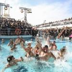 Metalová plavba Full Metal Cruise zdvihne kotvy v septembri