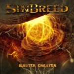 SINBREED – Master Creator