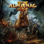 ALMANAC – Tsar