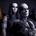 BEHEMOTH vydajú v tomto roku live album. Novinky aj z táborov SIX FEET UNDER, TANKARD, ROOT a ČAD
