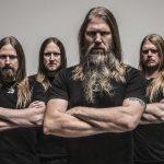 Škandinávske melódie a dávne príbehy: Obľúbení Vikingovia AMON AMARTH sa vracajú na Slovensko