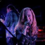Slovenské kapely zatienili mladých Fínov: V Žiline dominovali EUFORY, DOWN TO HELL a SINNERS MOON