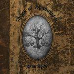 Zakk Wylde – Book of Shadows II