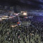 Kompletný line-up Brutal Assaultu: Festival láka na špičku metalových žánrov, bude viac ako 100 kapiel