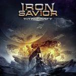 IRON SAVIOR – Titancraft
