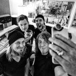 Kai Hansen z GAMMA RAY pripravuje prvý sólový album. POWERWOLF budú mať v júli nové DVD