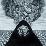 GOJIRA – Magma