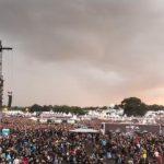 Wacken Open Air spustil predpredaj na ďalší rok a oznámil prvé účinkujúce kapely