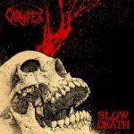 CARNIFEX – Slow Death
