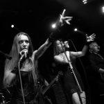 RAVENCLAW a SYMFOBIA v Košiciach: O perfektnú atmosféru sa zaslúžili obe kapely i fanúšikovia