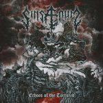 SINSANEUM – Echoes of the Tortured