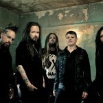 KORN začali nahrávať nový album. Novinky hlásia aj SOULFLY, DEICIDE či STRATOVARIUS