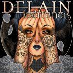 DELAIN – Moonbathers