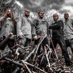 RAMCHAT začnú nahrávať nový album v decembri, opäť u Rolanda Grapowa