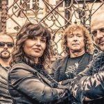 Legendárna skupina CITRON vydala po rokoch nový album