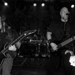 RAGE dostali Martin do varu: Ozdobou ich koncertu bol zvuk aj atmosféra