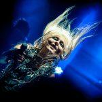 Doro chystá novinku, sľubuje metalové hymny. Brutal Assault potvrdil veľké mená pre ďalší ročník