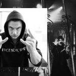 Tomáš Holetz z Octopus Promotion: Chceme sa sústrediť na menší počet koncertov, ale s vyššou kvalitou