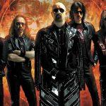 JUDAS PRIEST nahrávajú ďalší album, koniec HAIL OF BULLETS, EDGUY chystajú špeciálny balíček