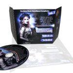 Vyšla ďalšia svetová kompilácia The Metal Music GlobAlliance Compilation aj s RAVENCLAW a EUFORY