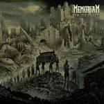 MEMORIAM – For the Fallen