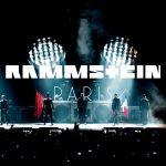 RAMMSTEIN ponúkajú ďalšiu ukážku z chystaného DVD, nový album WARRANT vyjde v máji