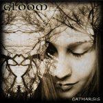GLOOM – Catharsis
