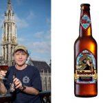 IRON MAIDEN budú mať ďalšie pivo. Novinky hlásia ELUVEITIE, NILE alebo ORPHANED LAND