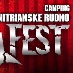 Počas dvoch dní 22 koncertov: Na Nitrianske Rudno zavítajú SUFFOCATION!