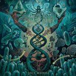 DECREPIT BIRTH – Axis Mundi
