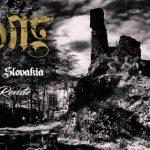 Gothoom zverejnil prvých účinkujúcich v roku 2018, nové piesne MASTODON a PARADISE LOST