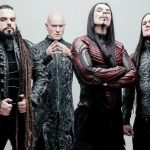 SEPTICFLESH sa vracajú na Gothoom. Novinky hlásia aj ENSIFERUM, ANNIHILATOR, Manson a ďalší