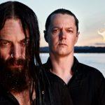 SATYRICON pracujú na ďalšom albume, Nergal avizuje nové albumy od BEHEMOTH aj ME AND THAT MEN