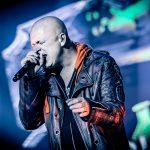 Michael Kiske (HELLOWEEN) chystá novú sólovku, METALLICA s alternatívnou verziou Sad But True