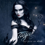 TARJA – From Spirits and Ghosts (Score for a Dark Christmas)