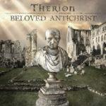 THERION – Beloved Antichrist
