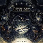 PESTILENCE – Hadeon